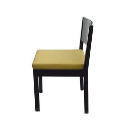 餐椅-1280