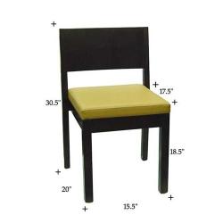 餐椅-1280-1280b.jpg