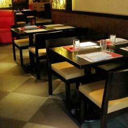 餐椅-1280-1280c.jpg