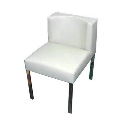Dining Chairs-1281