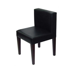 Dining Chairs-1282