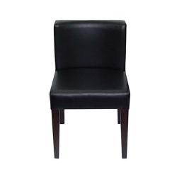 **餐椅-1282-1282a.jpg