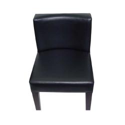 餐椅-1282
