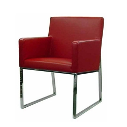 Dining-Chairs-1283