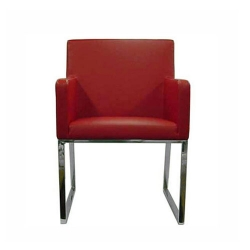 Dining Chairs-1283