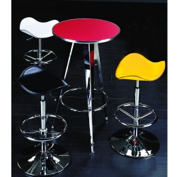Bar-Chairs-Barstools-1292