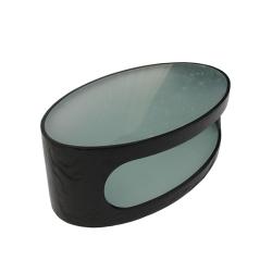 Coffee-Tables-1308-1308c.jpg
