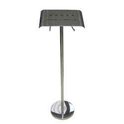 Stand Signage-Umbrella Bag Stand-1324