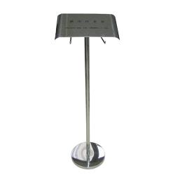 Stand-Signage-Umbrella-Bag-Stand-1324
