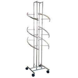 Clothing Racks-Accessories-Hat Coat Stands-1328