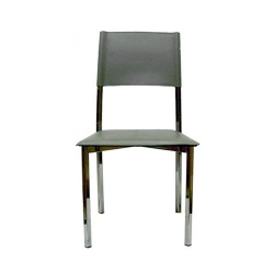 Dining Chairs-1333
