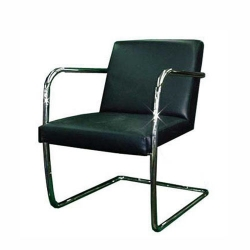 Dining-Chairs-1334