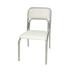 Dining-Chairs-1335