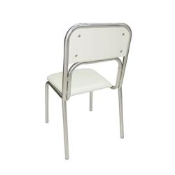 餐椅-1335