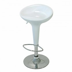 Bar-Chairs-Barstools-1341
