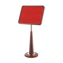Stand Signage-Umbrella Bag Stand-1371