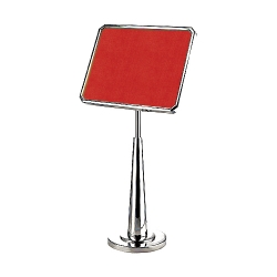 Stand-Signage-Umbrella-Bag-Stand-1373