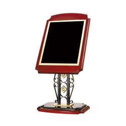 Stand Signage-Umbrella Bag Stand-1374