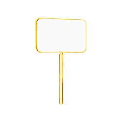 Stand Signage-Umbrella Bag Stand-1410