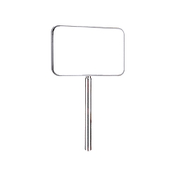 Stand Signage-Umbrella Bag Stand-1411