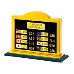 Stand Signage-Umbrella Bag Stand-1420