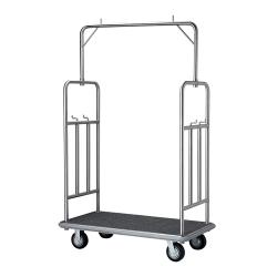 Lobby Equipment-1459