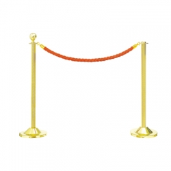Crowd-Control-Barrier-Turnstile-1473-1473.jpg