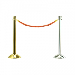 Crowd Control-Barrier-Turnstile-1476