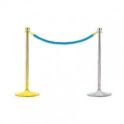 Crowd-Control-Barrier-Turnstile-1478-1477.jpg