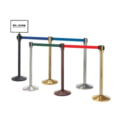 Crowd-Control-Barrier-Turnstile-1493