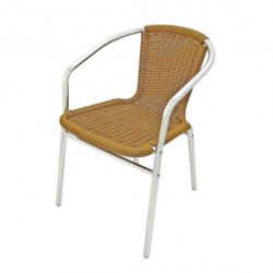 Dining-Chairs-15