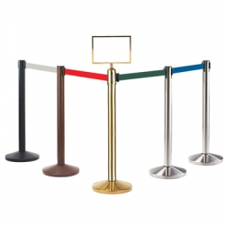 Crowd Control-Barrier-Turnstile-1527