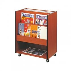 Lobby Equipment-1582