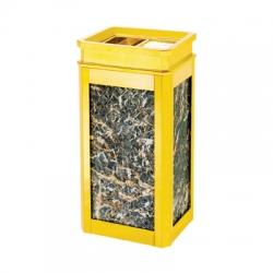 垃圾筒-煙灰盅-1642