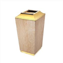 Sanitation Product-1650