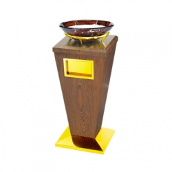 Sanitation Product-1659