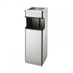 Sanitation Product-1706