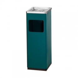 Rubbish-Bin-Ashtray-trash-receptacles-1711