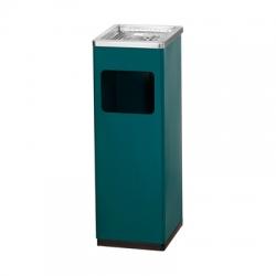 Sanitation Product-1711