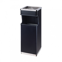 Sanitation Product-1713