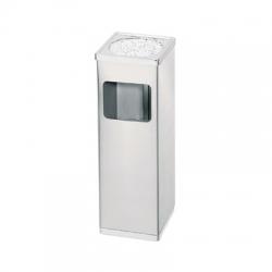 Sanitation Product-1716