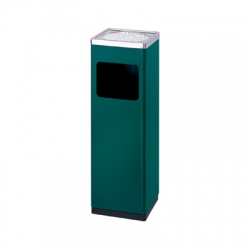 Rubbish-Bin-Ashtray-trash-receptacles-1718