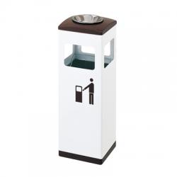 Sanitation Product-1723