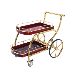 Cart-Trolley-2043-173.jpg