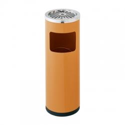 Sanitation Product-1736