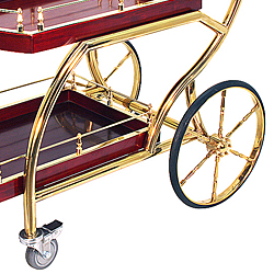 Cart-Trolley-2043-173a.jpg