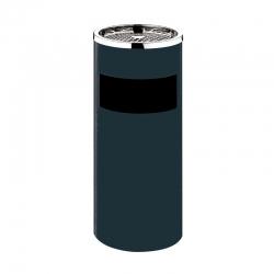 Sanitation Product-1750