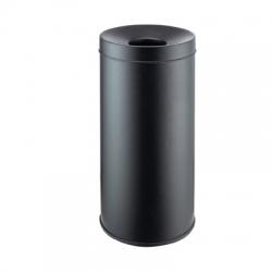 Sanitation Product-1771