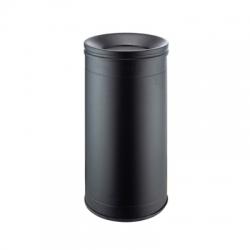 垃圾筒-煙灰盅-1773