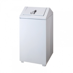 Sanitation Product-1780